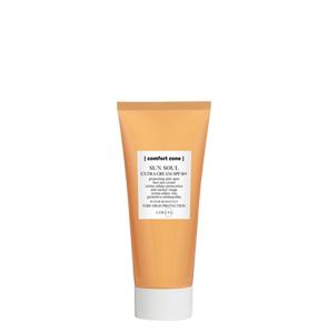 JCasado-confortzone-Sun-Soul-Extra-Cream