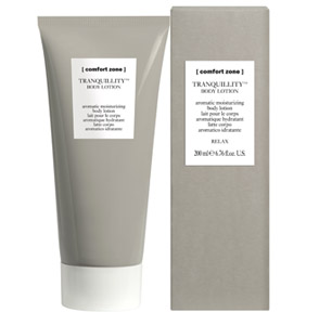 JCasado-confortzone-Tranquillity-Body-Lotion