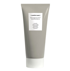 JCasado-confortzone-Tranquillity-Shower-Cream