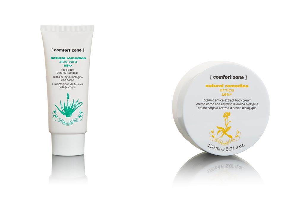 JCasado-confortzone-Natural-Remedies-Arnica-Aloe-Vera