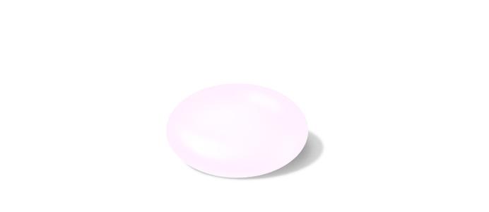 pure-pink-sheer