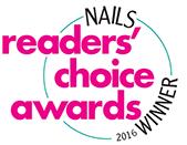 JCasado-readers-choice-awards-2016