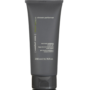 JCasado-confortzone-shower-performer