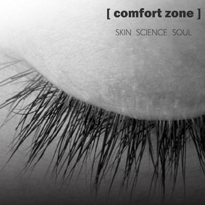 JCasado-confortzone