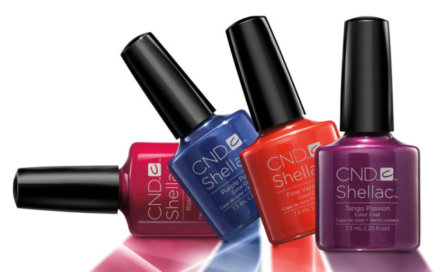 JCasado-CND-Shellac-Colors