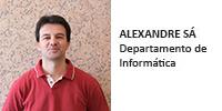JCasado-Alexandre-Sá