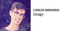 JCasado-Carlos-Miranda