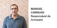 JCasado-Manuel-Carrilho
