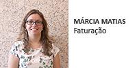 JCasado-Márcia-Matias