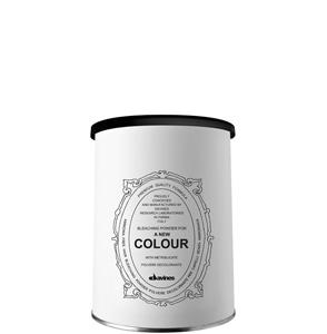 JCasado-davines-ANC-Bleaching-Powder