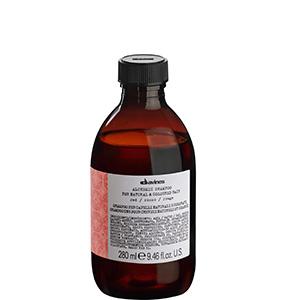 JCasado-davines-Alchemic-Shampoo-Red