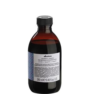 JCasado-davines-Alchemic-Shampoo-Silver