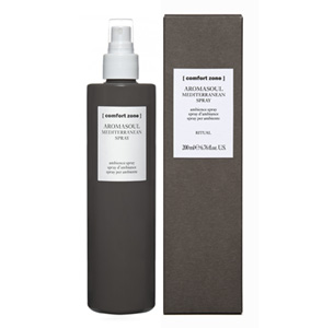 JCasado-confortzone-Aromasoul-Mediterranean-Spray