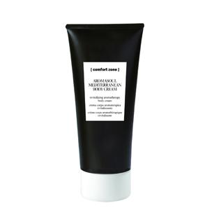 JCasado-confortzone-Aromasoul-Mediterranean-body-Cream