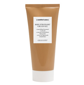 JCasado-confortzone-Body-Strategist-Cream-Gel