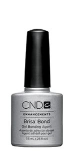JCasado-CND-Brisa-Bond