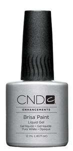 JCasado-CND-Brisa-Paint-White-Opaque