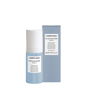 JCasado-confortzone-Hydramemory-Serum