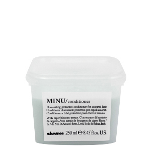 JCasado-davines-Minu-conditioner