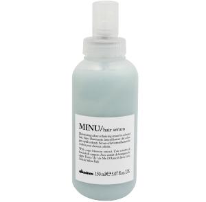 JCasado-davines-Minu-hair-serum