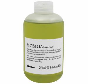 JCasado-davines-Momo-shampoo