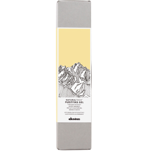 JCasado-davines-NTech-Rebalancing-Shampoo
