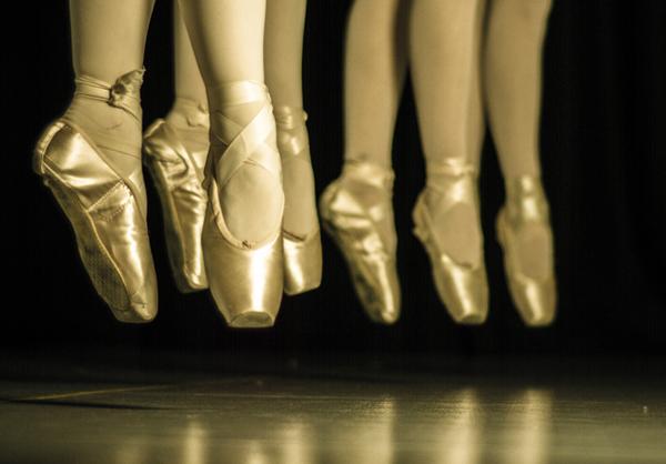 JCasado-davines-Oi-Bailarina