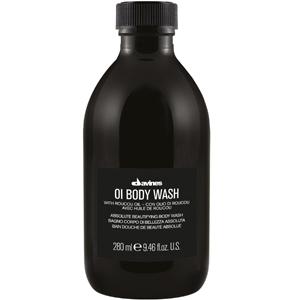 JCasado-davines-Oi-Body-Wash