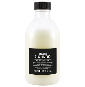 JCasado-davines-Oi-Shampoo