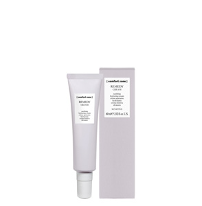 JCasado-confortzone-Remedy-Cream