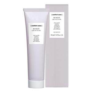 JCasado-confortzone-Remedy-Cream-Oil