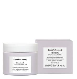 JCasado-confortzone-Remedy-Defense-Cream