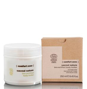 JCasado-confortzone-Sacred-Nature-Body-Butter