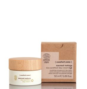 JCasado-confortzone-Sacred-Nature-Day-Cream