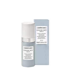 JCasado-confortzone-Sublime-Skin-Serum
