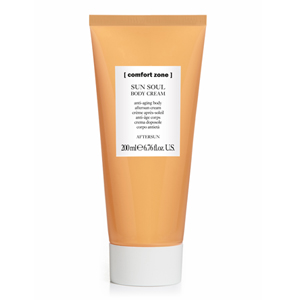 JCasado-confortzone-Sun-Soul-Body-Cream