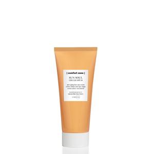 JCasado-confortzone-Sun-Soul-Face-Cream-SPF30