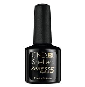 JCasado-CND-Shellac-Duraforce-Top-Coat-Xpress-5