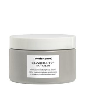 JCasado-confortzone-Tranquillity-Body-Cream