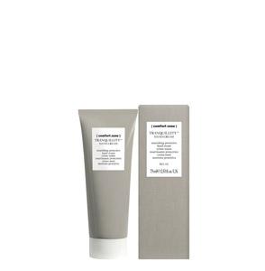 JCasado-confortzone-Tranquillity-Hand-Cream