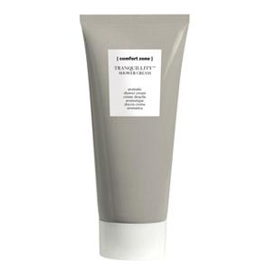 JCasado-confortzone-Tranquillity-Shower-Cream