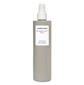 JCasado-confortzone-Tranquillity-Spray