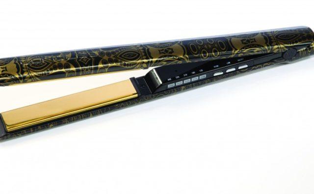 Jcasado-c3-gold-paisley