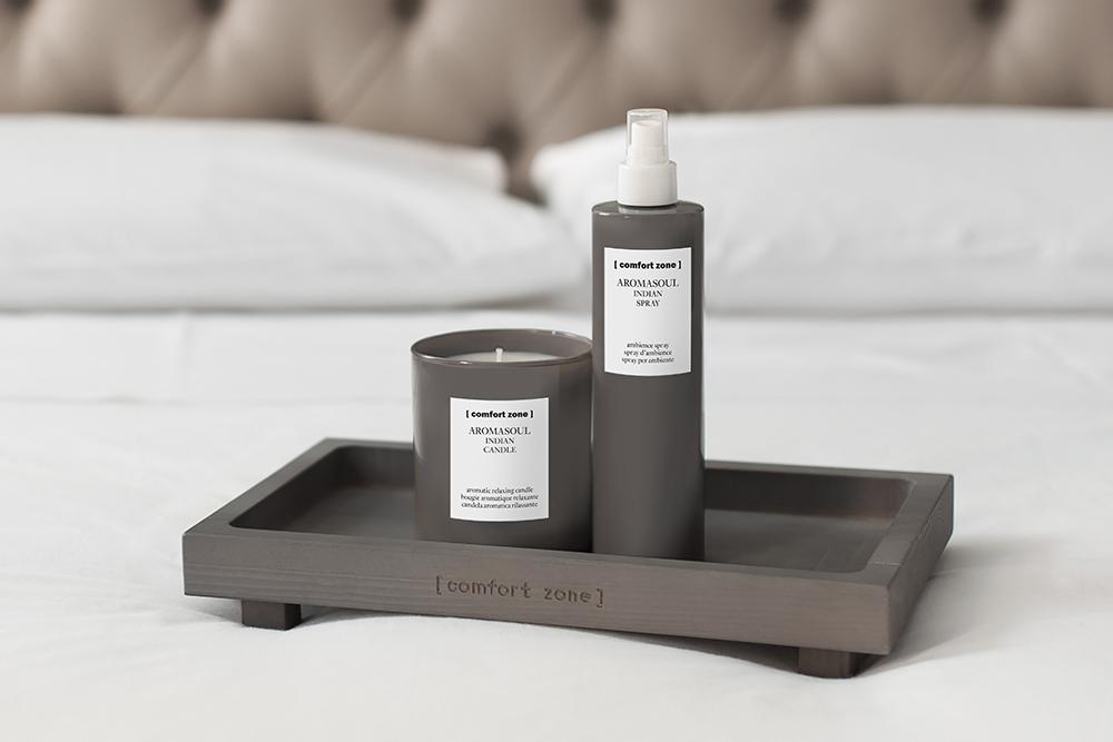 JCasado-confortzone-horizontal-indian-spray-candle-website