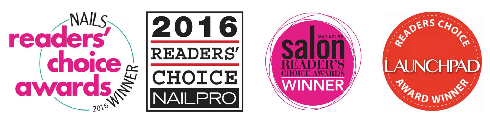 JCasado-prémios-readers-choice-awards