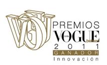 JCasado-premios-vogue-2011