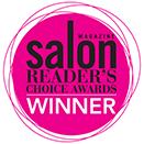 JCasado-readers-choice-awards-salon