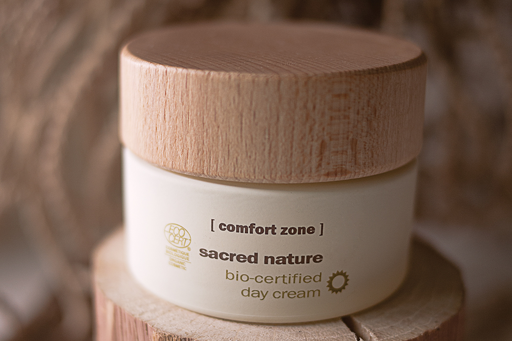JCasado-confortzone-sacred-nature