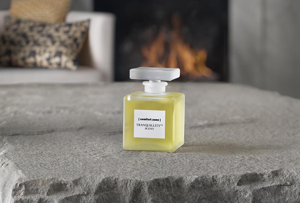 JCasado-confortzone-tranquillity-blend-website