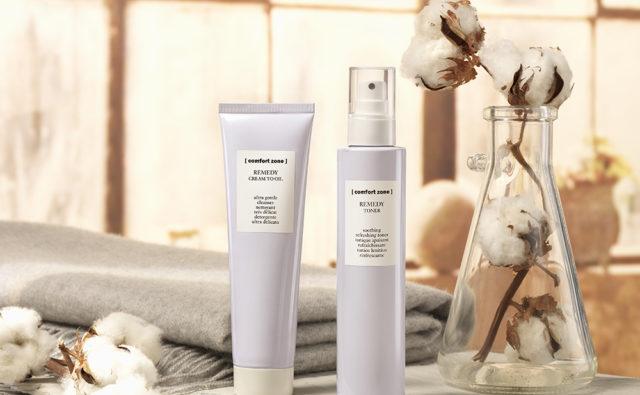JCasado-confortzone-Remedy-CreamTo-Oil-Toner-website